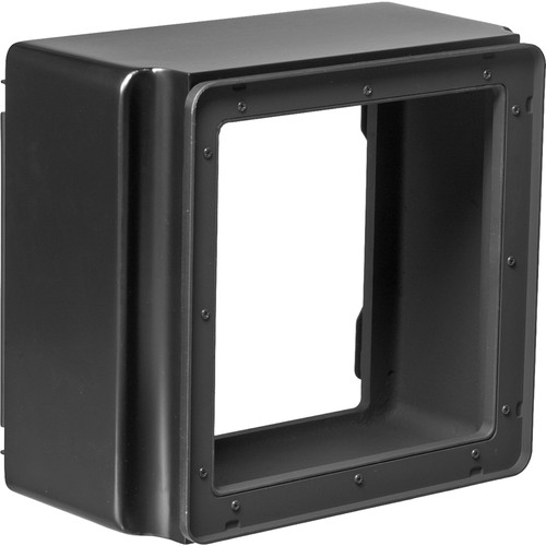 """Toyo-View 4"""" Extension Back"""