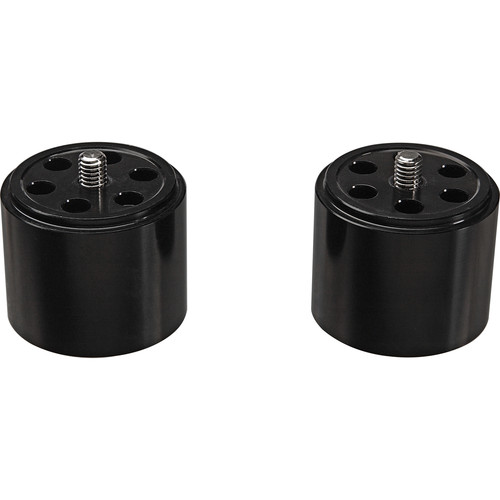 Toyo-View Extension Caps for VX125