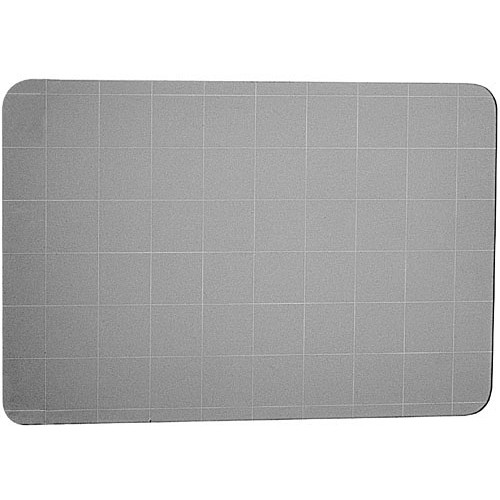 Toyo-View 2x3 Groundglass Focusing Screen - Acid Etched Grid Lines - for 23G