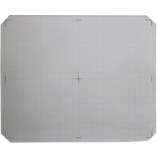 Toyo-View 8x10 Groundglass Focusing Screen