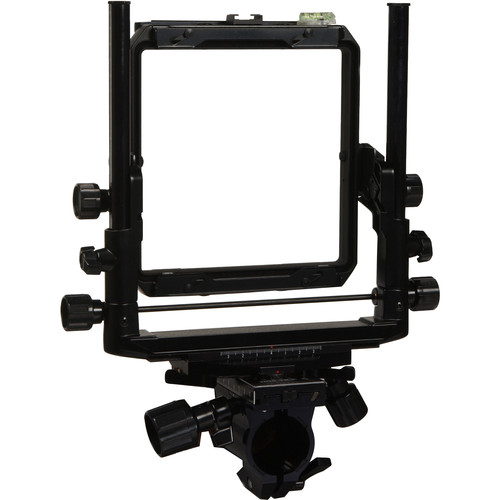 Toyo-View Front Standard for 45G, 57G and 810G