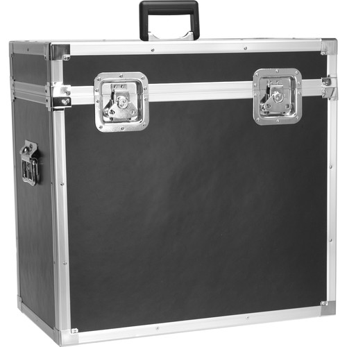 """Toyo-View 180-885 Aluminum Carrying Case - for Toyo View 810G or 810G II 8x10"""" Monorail Camera"""