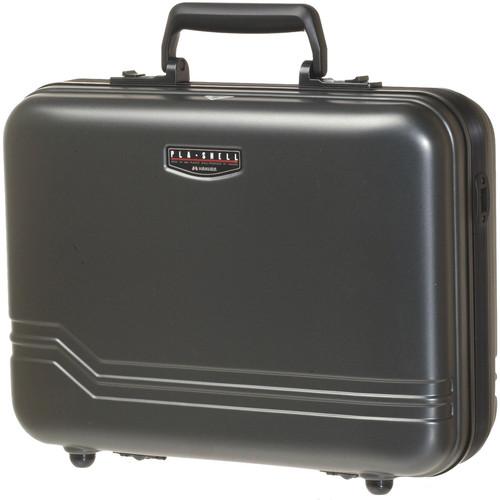 Toyo-View VX125 ABS Case