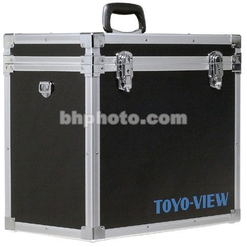 Toyo-View 180-905 Aluminum Case