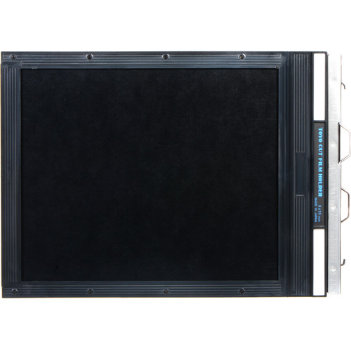 Toyo-View 8x10 Sheet Film Holder - ONE HOLDER ONLY