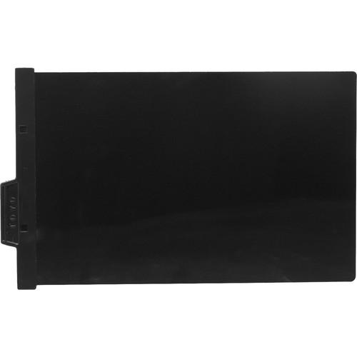 Toyo-View Dark Slide for 4x5 Film Holder