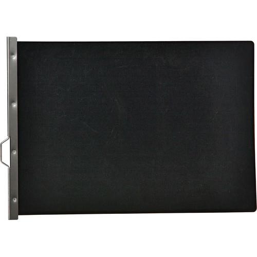 Toyo-View Dark Slide for 8x10 Film Holder