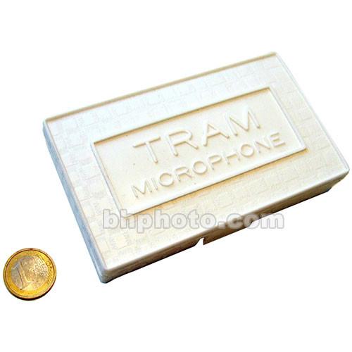 Tram WCC Hard Case