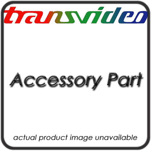 Transvideo Rain Cover for CineMonitorHD6