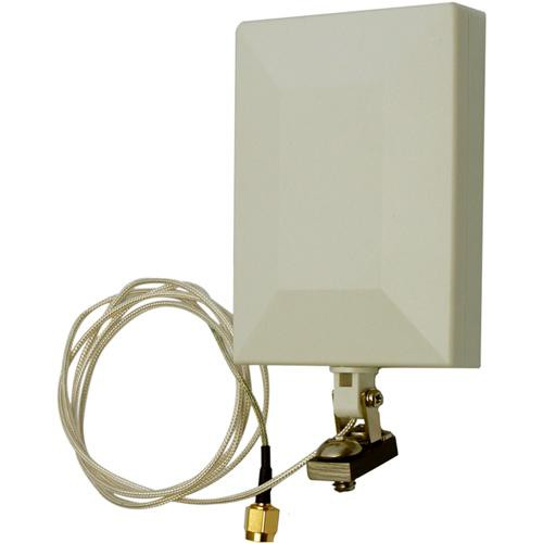 Transvideo Directional Antenna