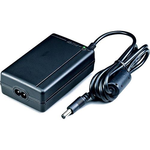 Transvideo 24 Watt Power Adapter