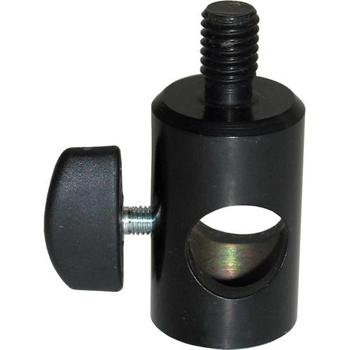 Transvideo 98UCSTD C-Stand Adapter for U-Shape Holder