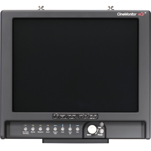 "Transvideo CineMonitorHD10 SB Evolution (10"")"