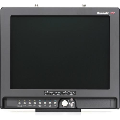 "Transvideo CineMonitor HD SB Video Monitor (12"")"