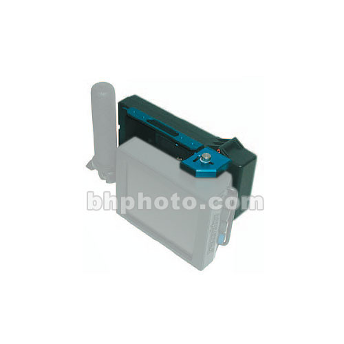 Transvideo TRB58MP PAG Battery Handle Back