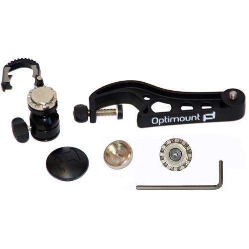 Trek-Tech 00095 OptiMount Kit