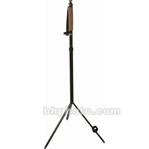 Trek-Tech TrekPod - Walking Stick/Monopod w/ Magnetic Quick Release