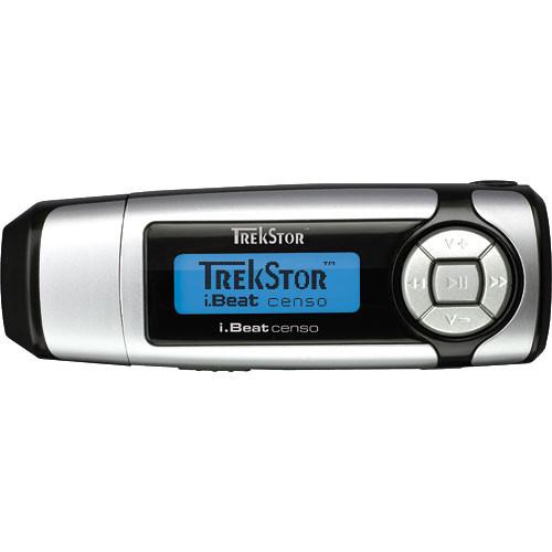 Trekstor Drivers & Downloads - Trekstor