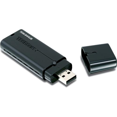 скачать бесплатно драйвер 802.11n wlan adapter