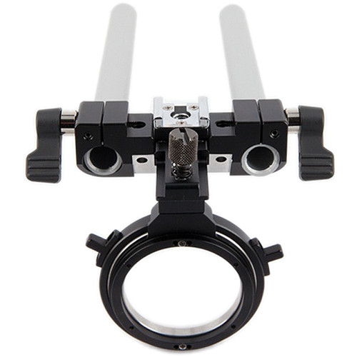 Triad-Orbit PL Mount Converter Kit for Canon C100/300/500