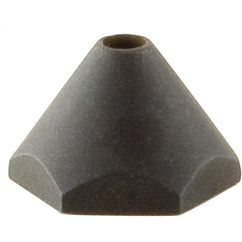 Trijicon AccuPin Replacement Pin Fastener Nut