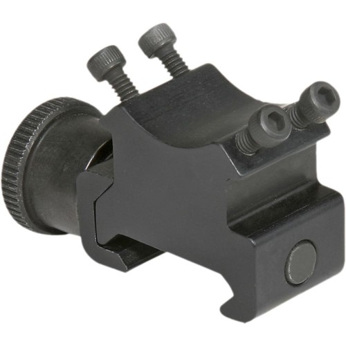 Trijicon Special Ring Flattop Adapter
