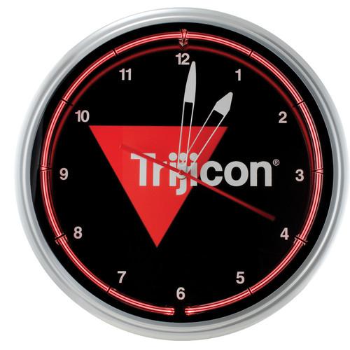 Trijicon Trijicon Neon Clock
