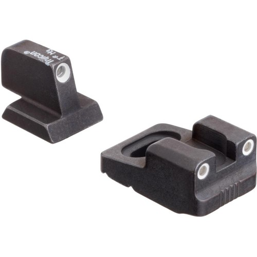 Trijicon Remington Slug Gun Bright & Tough Night Sight Set