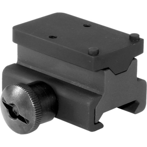 Trijicon RMR Tall Mount for Picatinny Rail
