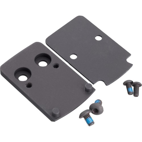 Trijicon RMR Adapter Plate for RedDot Mounts