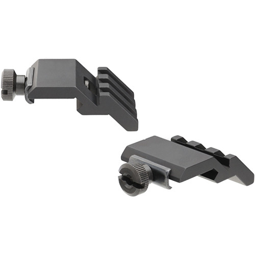 Trijicon Rail Offset Adapter for Trijicon RMR