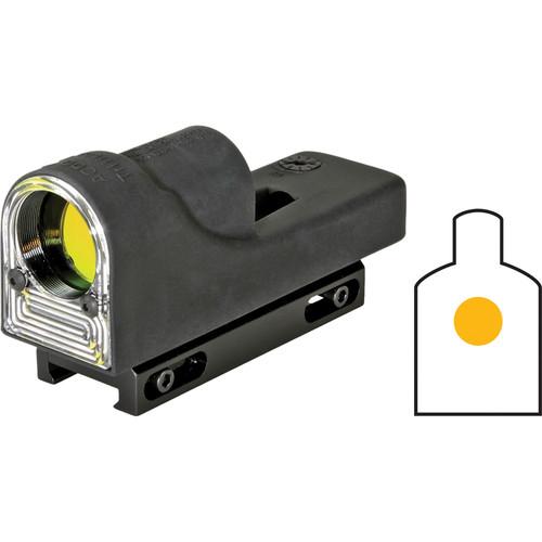 Trijicon RX01-11 Reflex Sight