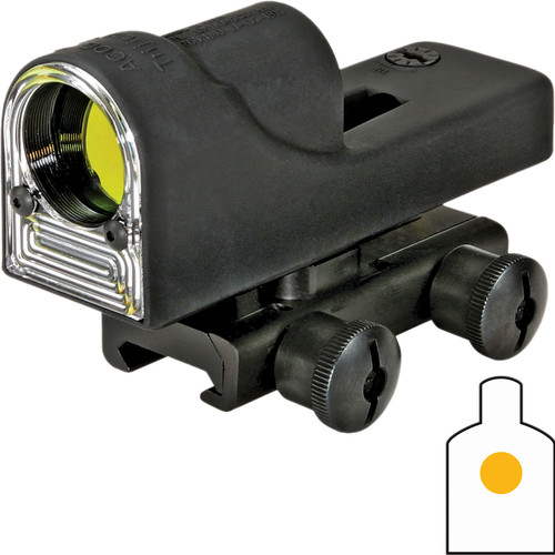 Trijicon RX01-14 Reflex Sight