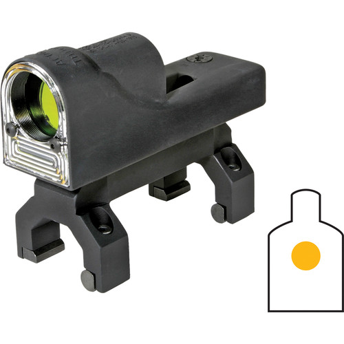 Trijicon RX01-17 Reflex Sight
