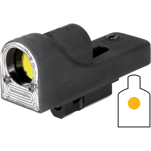 Trijicon RX01-25 Reflex Sight