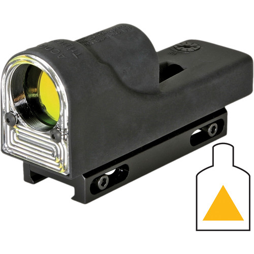 Trijicon RX06-11 Reflex Sight
