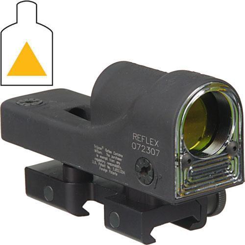 Trijicon RX06-14 Reflex Sight
