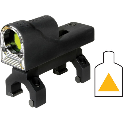 Trijicon RX06-17 Reflex Sight