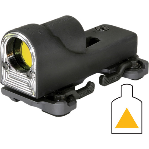 Trijicon RX06-23 Reflex Sight