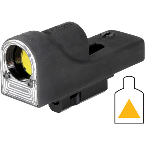 Trijicon RX06-25 Reflex Sight