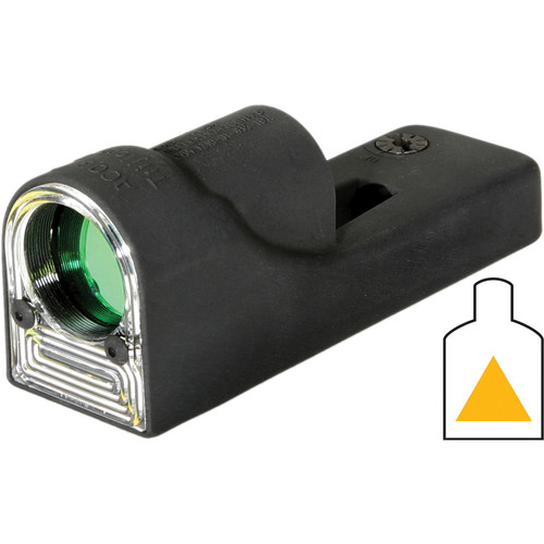Trijicon RX06 Reflex Sight