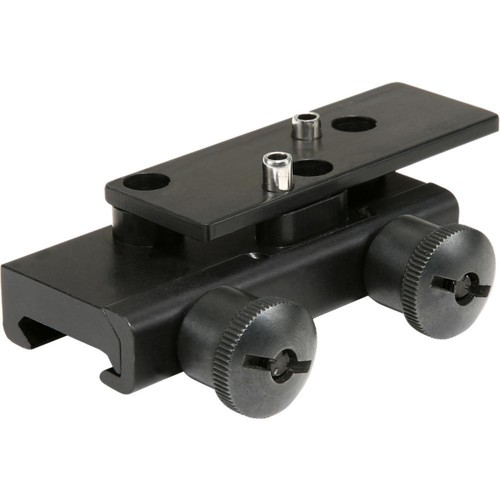 Trijicon Flattop Mount