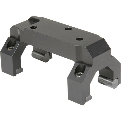Trijicon H&K Mount Claw Mount Adapter