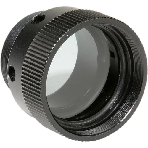 Trijicon Reflex Sight Polarizing Filter