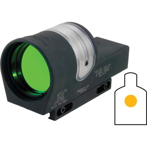 Trijicon RX30-11 Reflex Sight