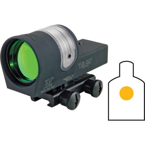 Trijicon RX30-14 Reflex Sight