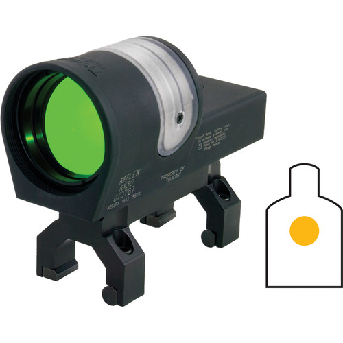 Trijicon RX30-17 Reflex Sight
