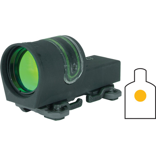 Trijicon RX30-23 Reflex Sight