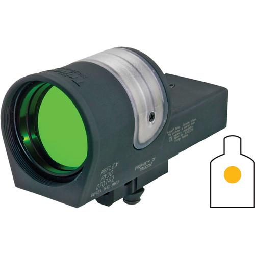 Trijicon RX30-25 Reflex Sight