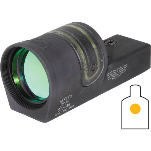 Trijicon RX30 Reflex Sight